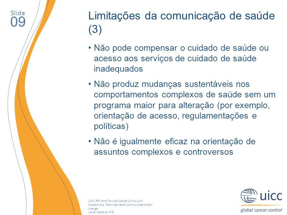 09 Limitações da comunicação de saúde (3)