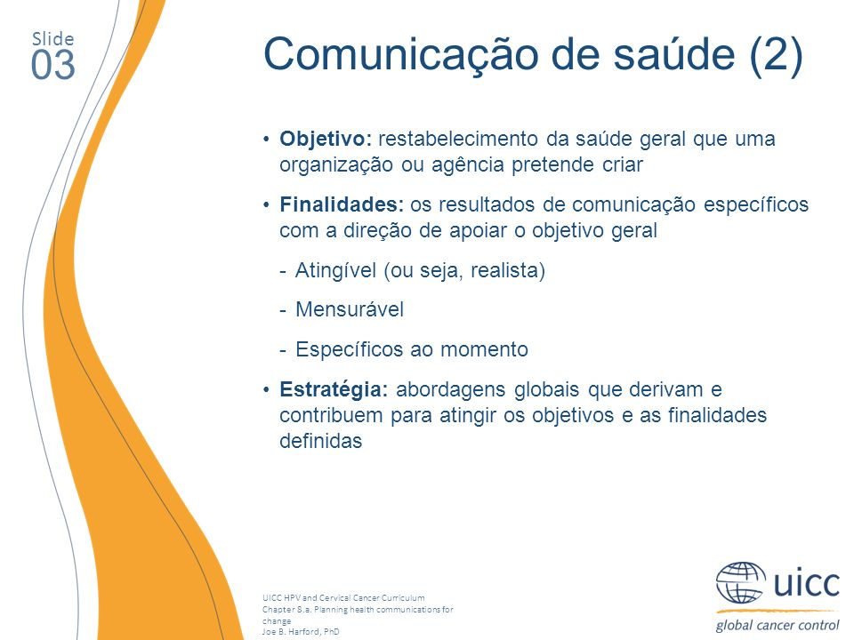 Comunicação de saúde (2)