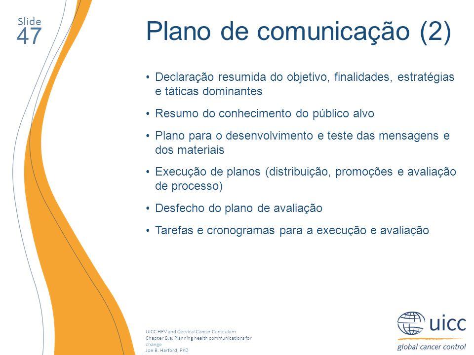 Plano de comunicação (2)
