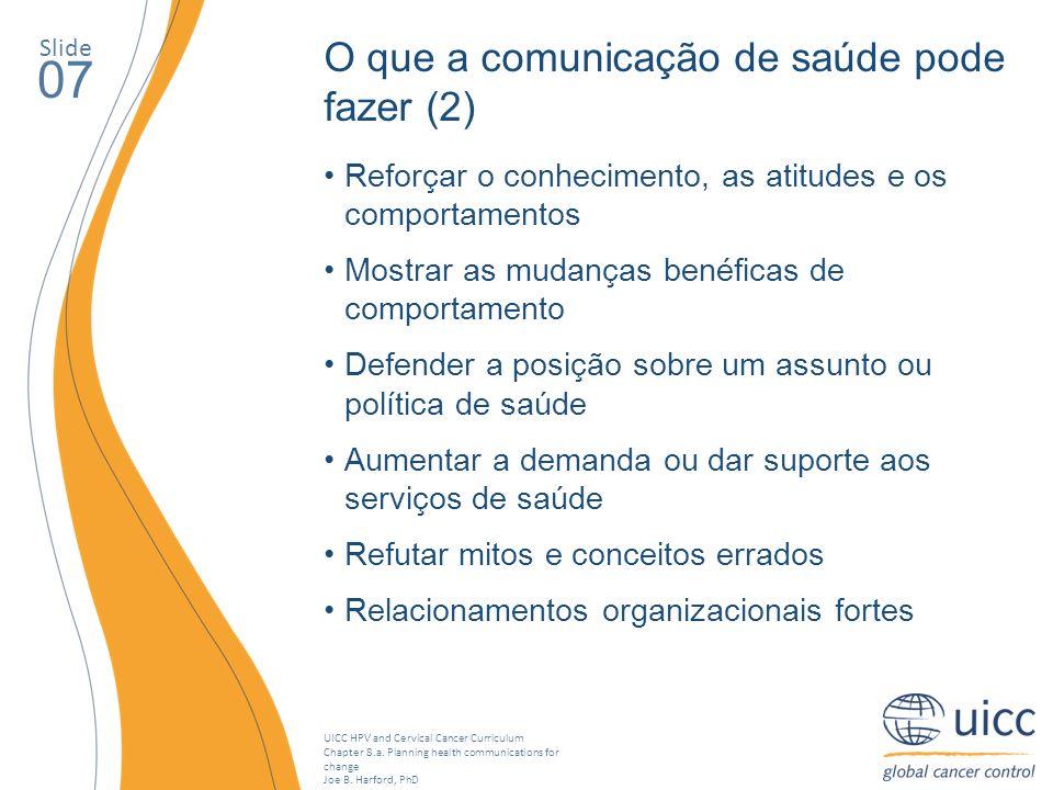 07 O que a comunicação de saúde pode fazer (2)