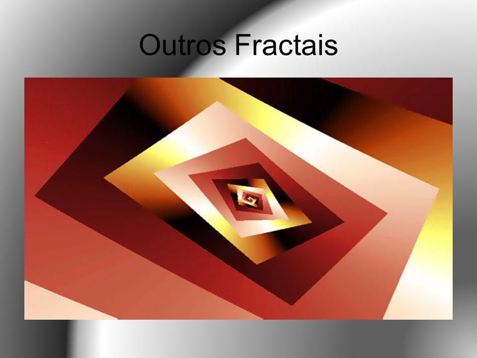 Outros Fractais
