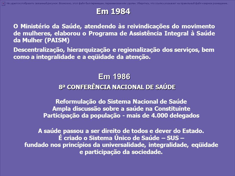Em 1984
