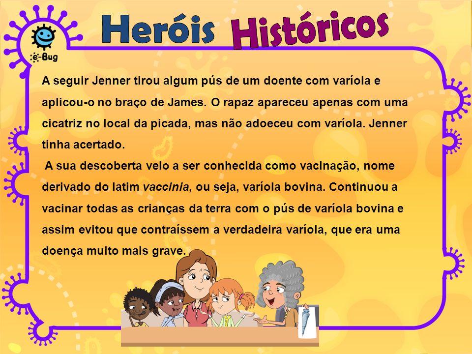 HeróisHistóricos.