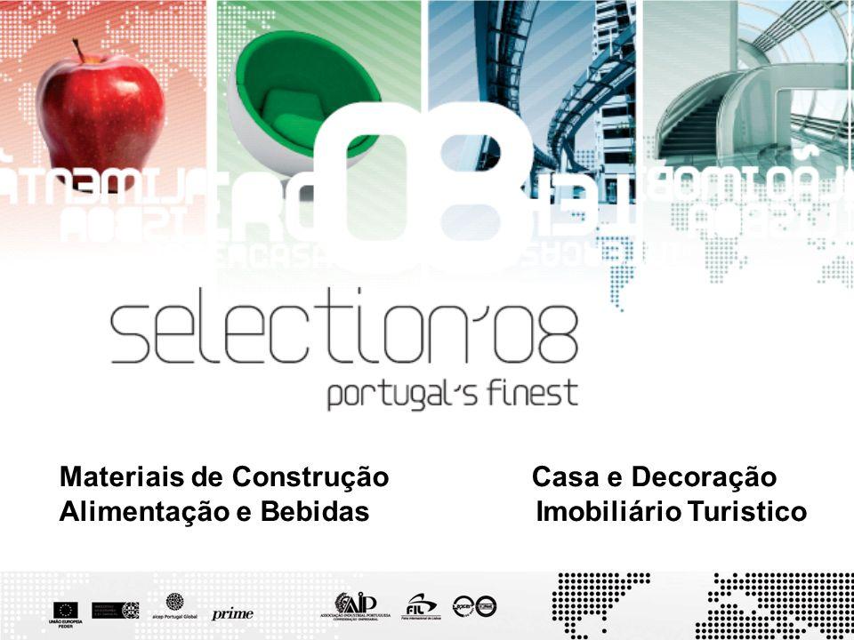 Materiais de Construção Casa e Decoração