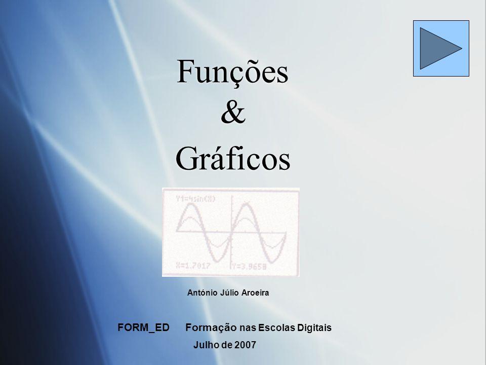 FORM_ED Formação nas Escolas Digitais