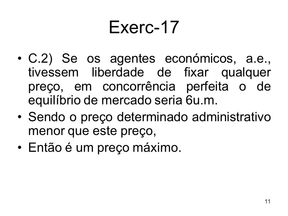Exerc-17