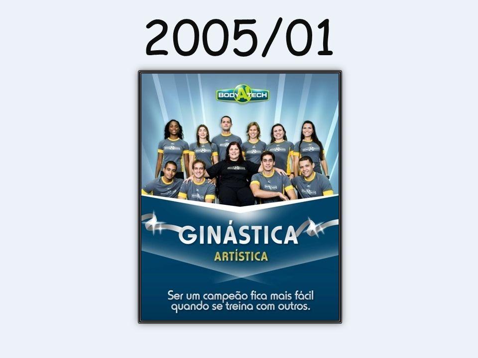 2005/01