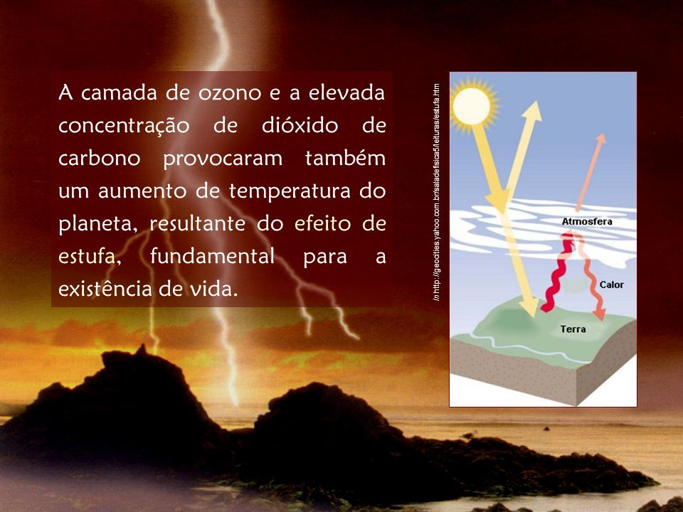 In http://geocities.yahoo.com.br/saladefisica5/leituras/estufa.htm