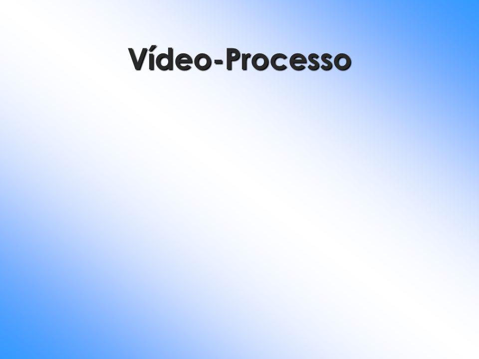 Vídeo-Processo