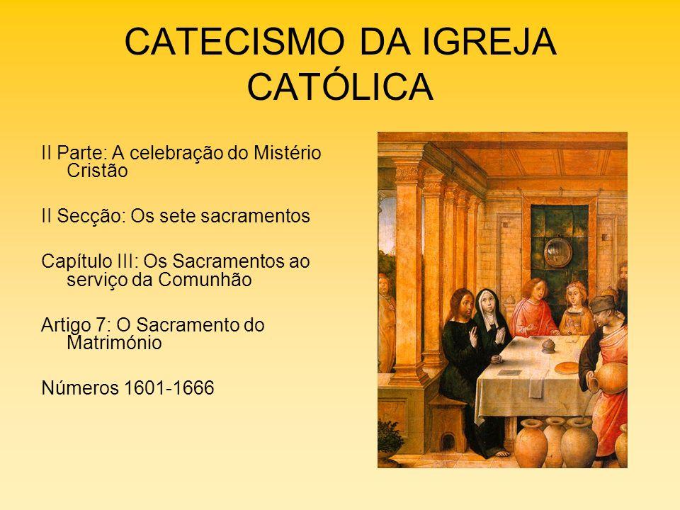 Matrimonio Igreja Catolica : A celebração do matrimónio cristão ppt carregar