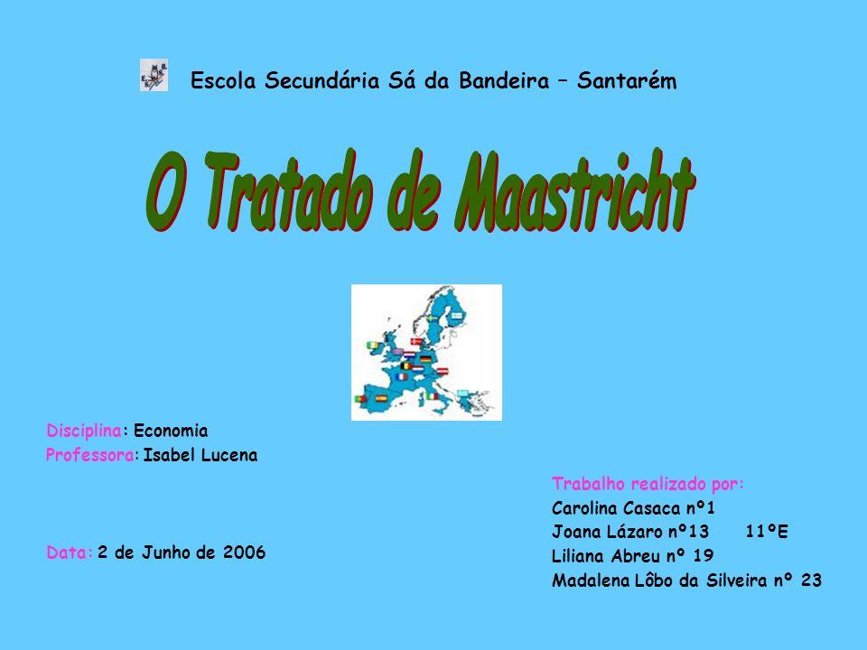 Escola Secundária Sá da Bandeira – Santarém