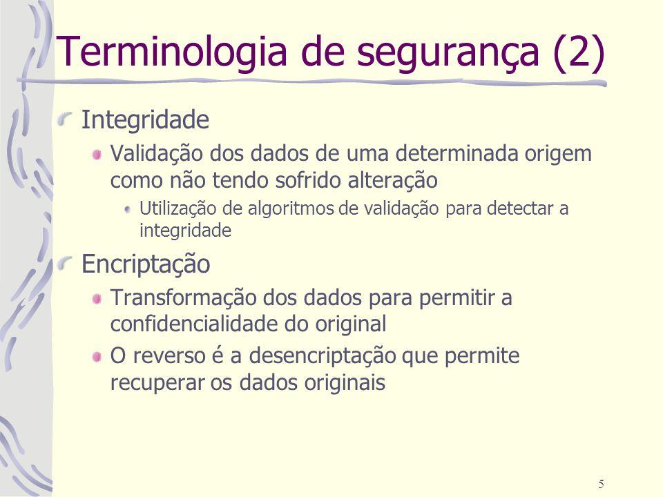 Terminologia de segurança (2)