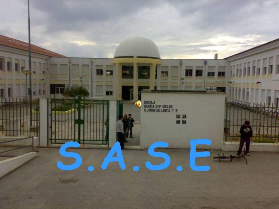 S.A.S.E