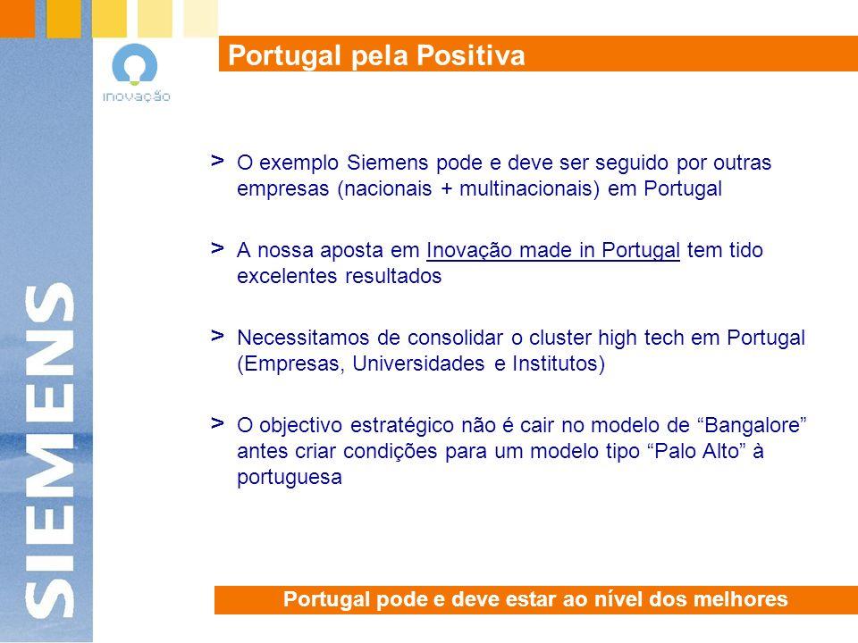 Portugal pela Positiva