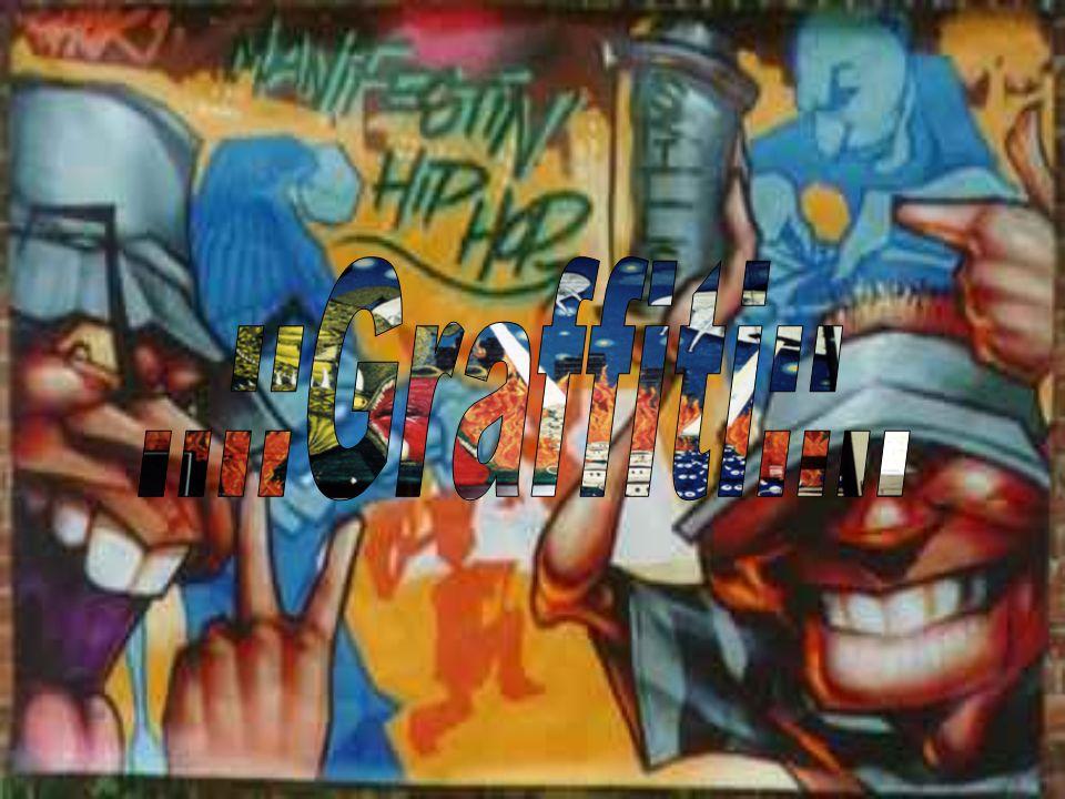 ..::Graffiti::..