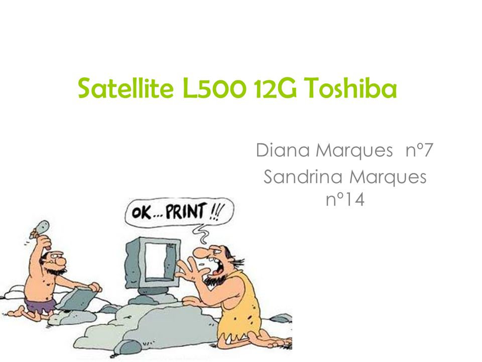 Diana Marques nº7 Sandrina Marques nº14