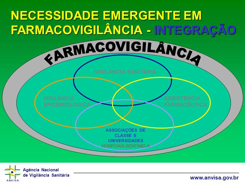 ASSOCIAÇÕES DE CLASSE E UNIVERSIDADES