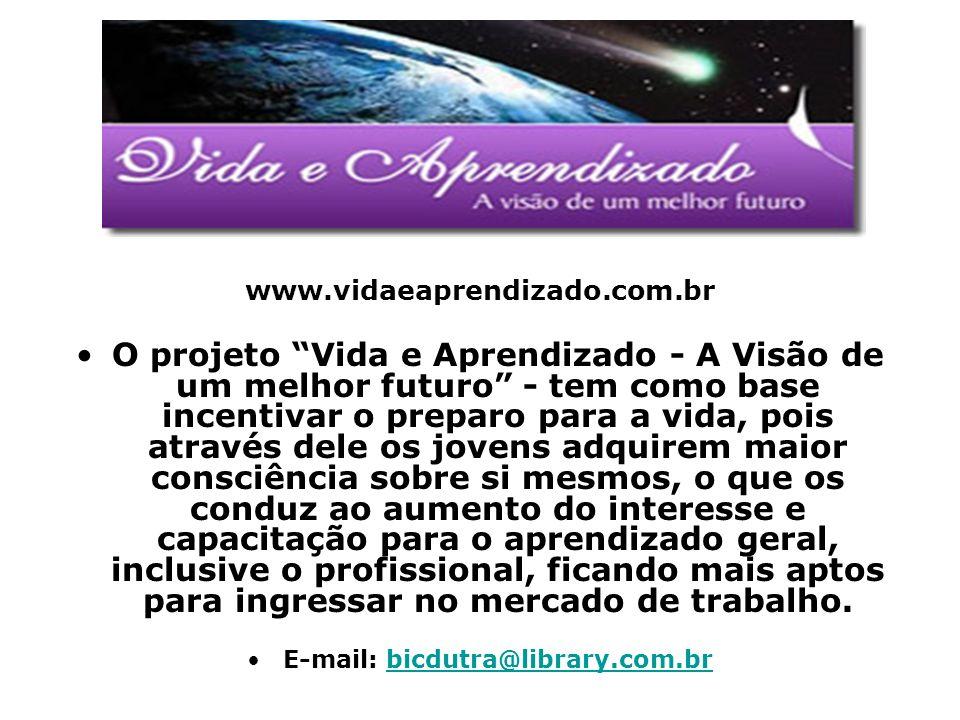 E-mail: bicdutra@library.com.br