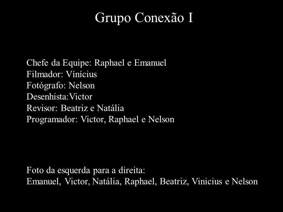 Grupo Conexão I