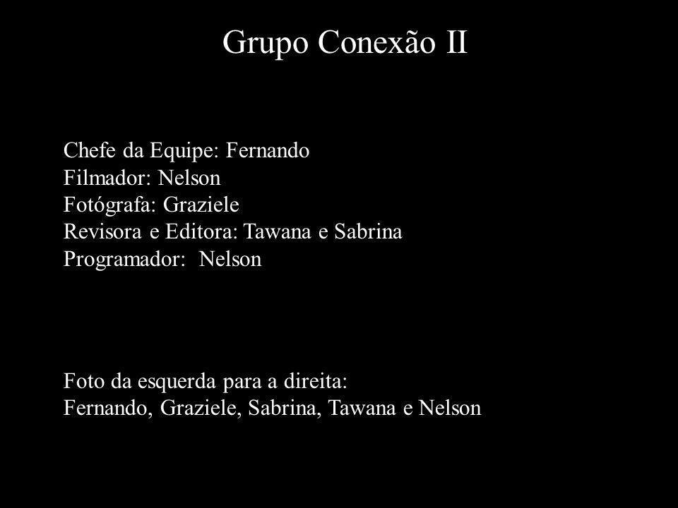 Grupo Conexão II