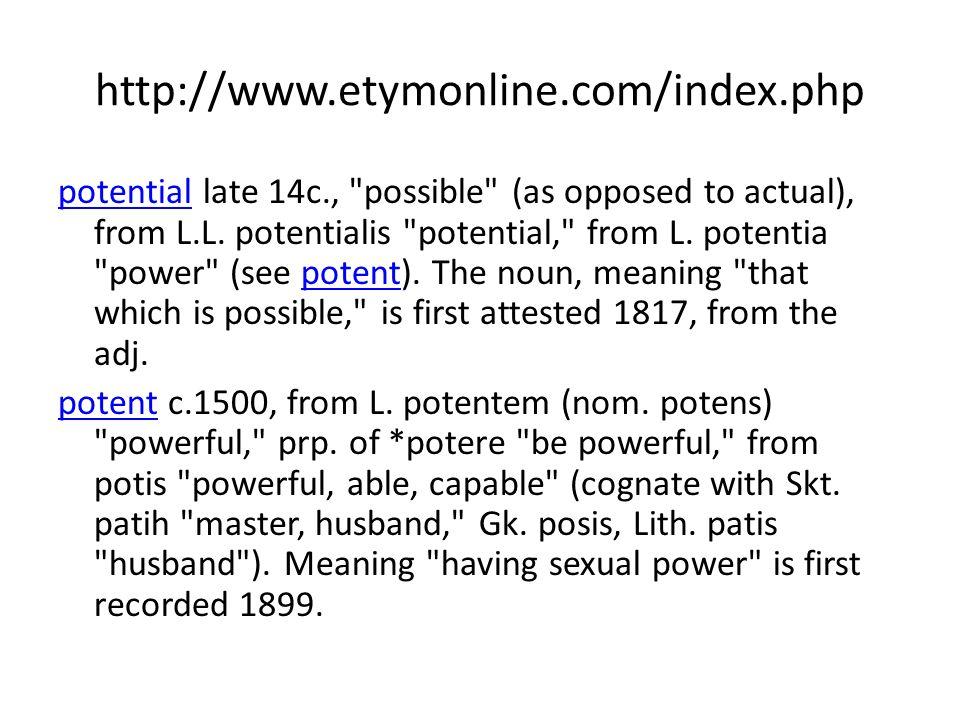 http://www.etymonline.com/index.php