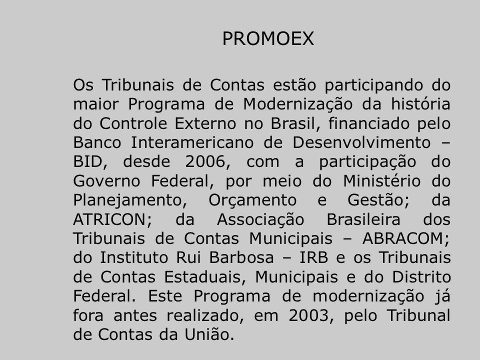 PROMOEX