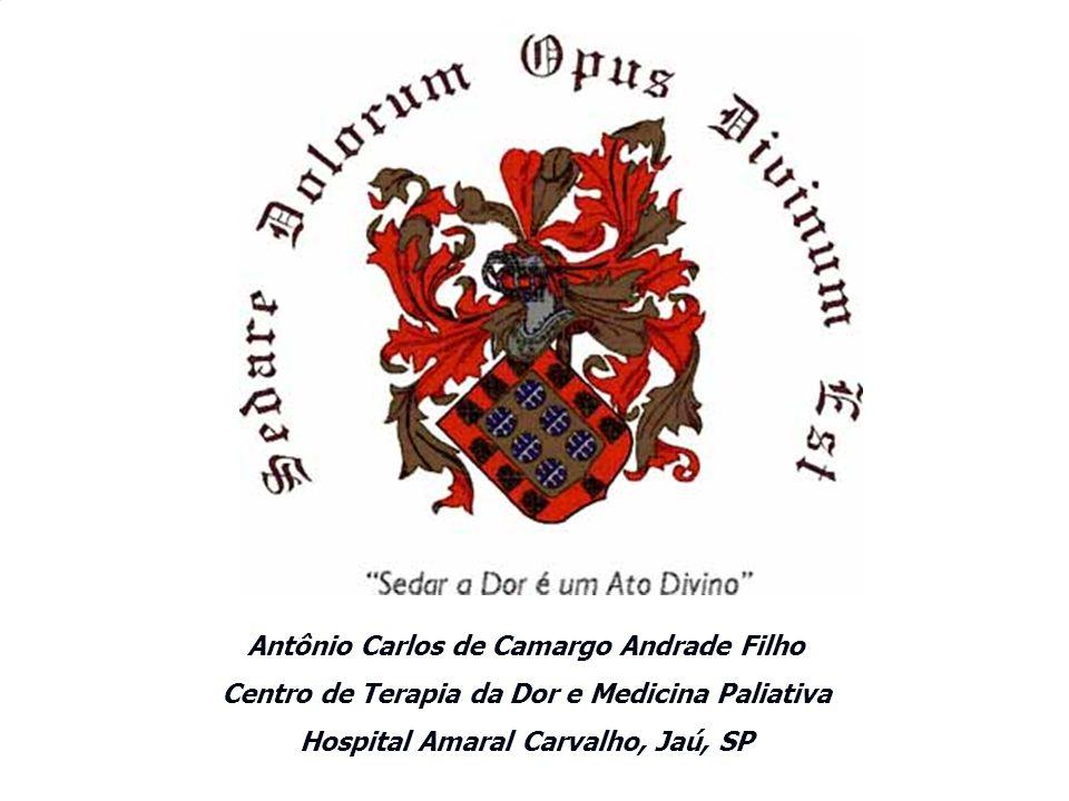 Antônio Carlos de Camargo Andrade Filho