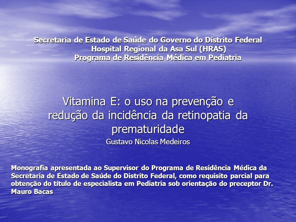 Gustavo Nicolas Medeiros