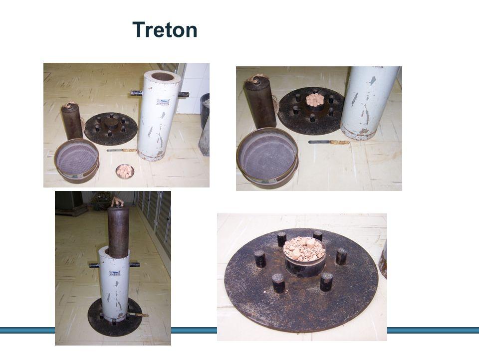 Treton