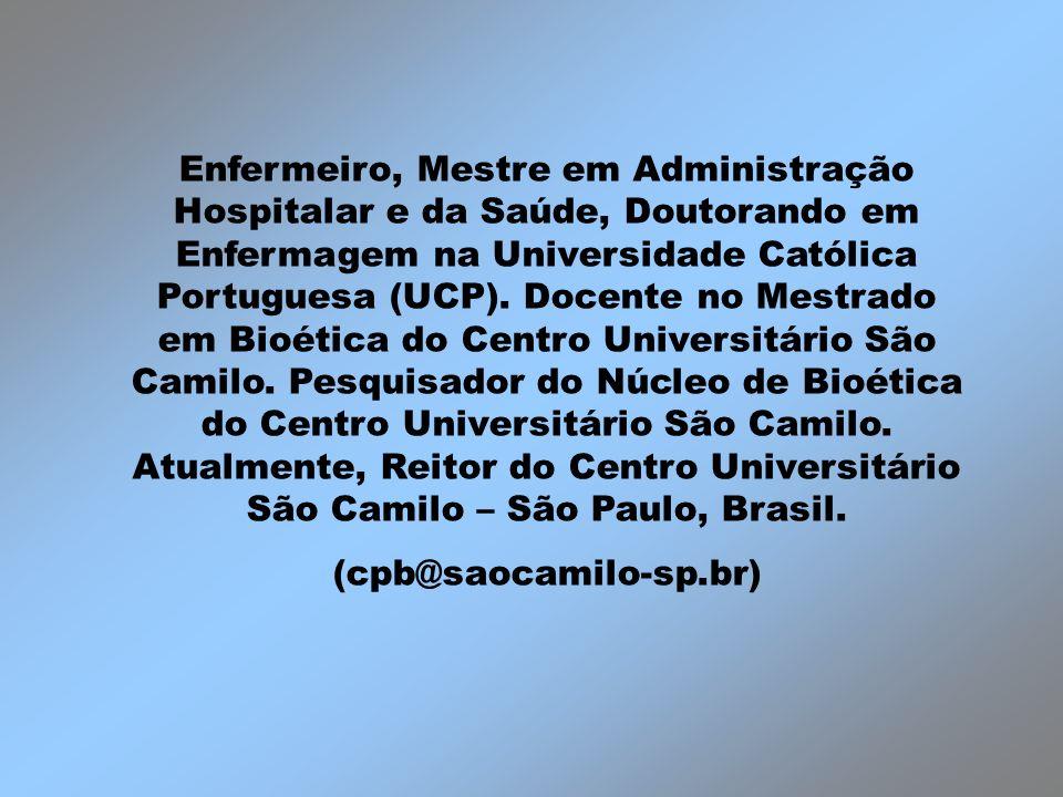 (cpb@saocamilo-sp.br)