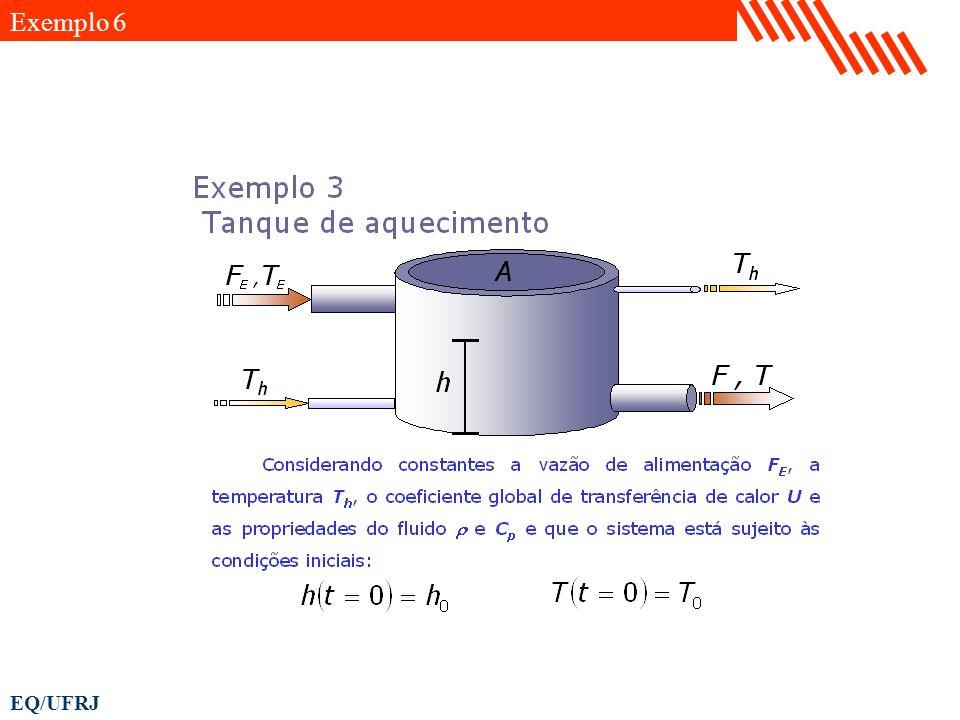 Exemplo 6