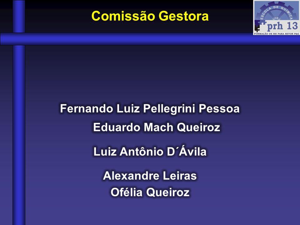 Fernando Luiz Pellegrini Pessoa