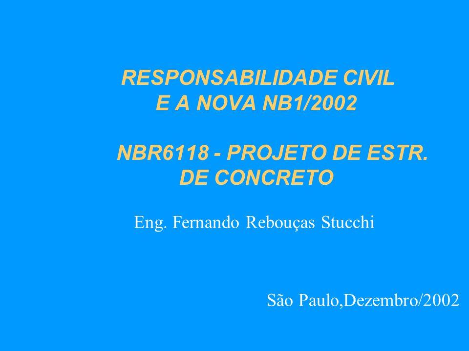 Eng. Fernando Rebouças Stucchi