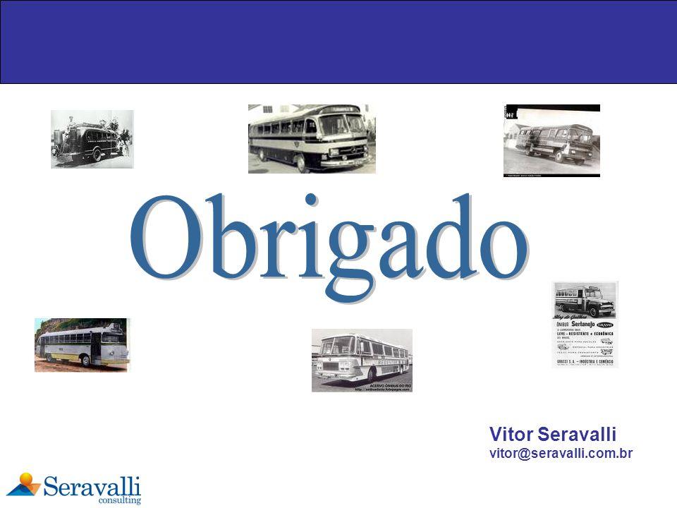 Obrigado Vitor Seravalli vitor@seravalli.com.br