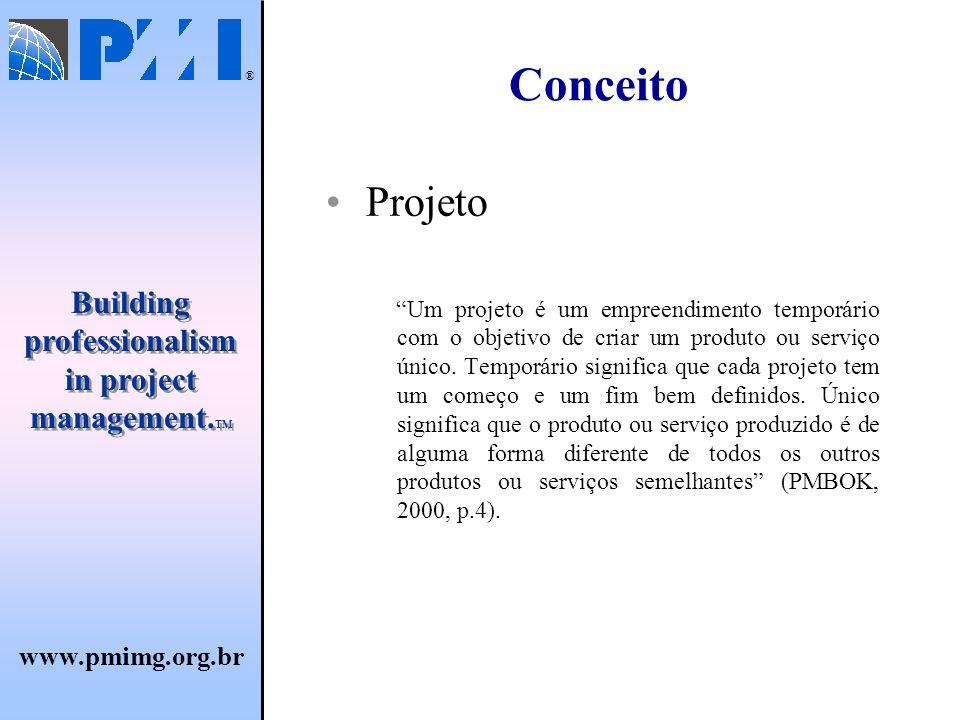 Conceito Projeto.