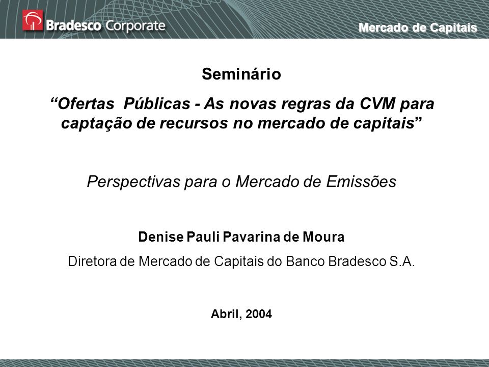 Denise Pauli Pavarina de Moura