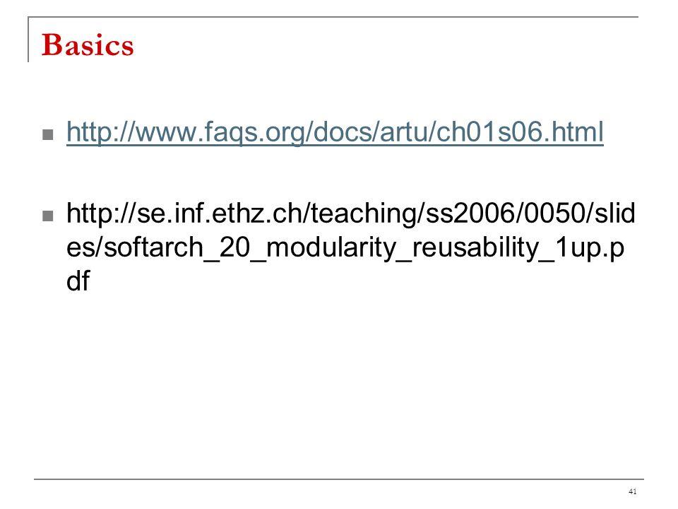Basics http://www.faqs.org/docs/artu/ch01s06.html