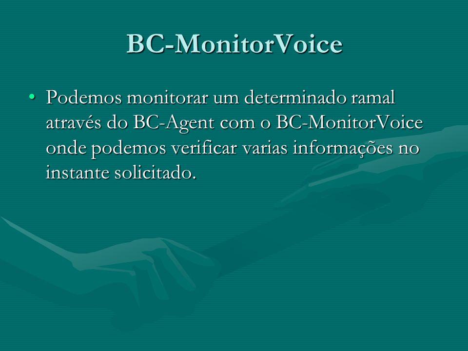 BC-MonitorVoice