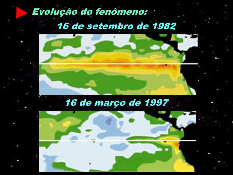 16 de setembro de 1982 16 de março de 1997