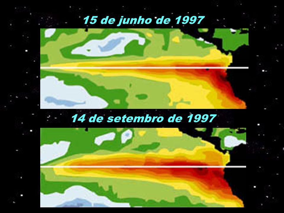 15 de junho de 1997 14 de setembro de 1997