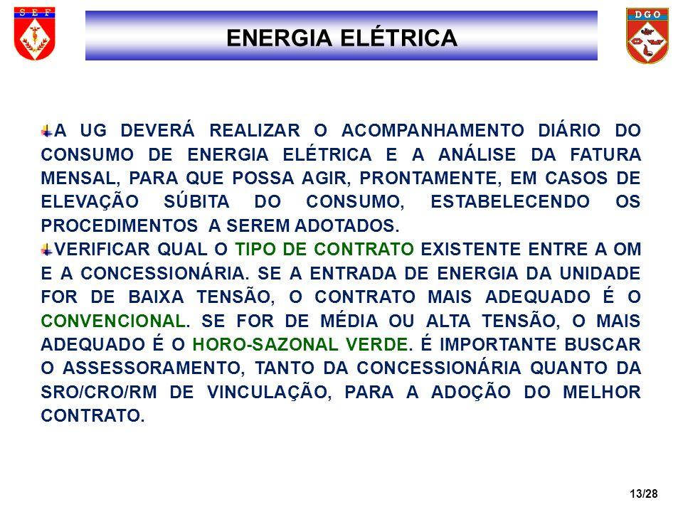 1313ENERGIA ELÉTRICA.