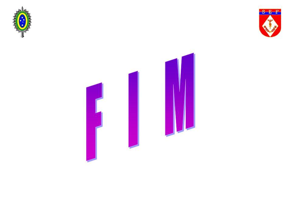 F I M 44