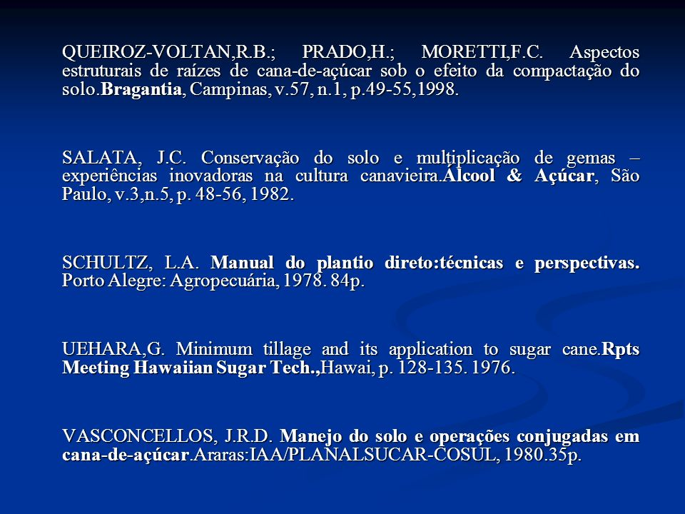 QUEIROZ-VOLTAN,R. B. ; PRADO,H. ; MORETTI,F. C