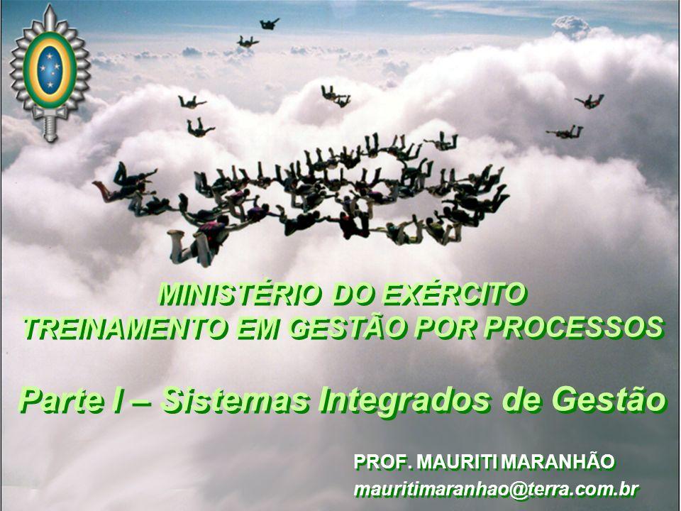 PROF. MAURITI MARANHÃO mauritimaranhao@terra.com.br