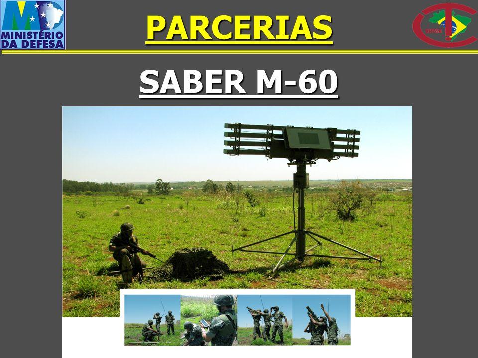 PARCERIAS SABER M-60