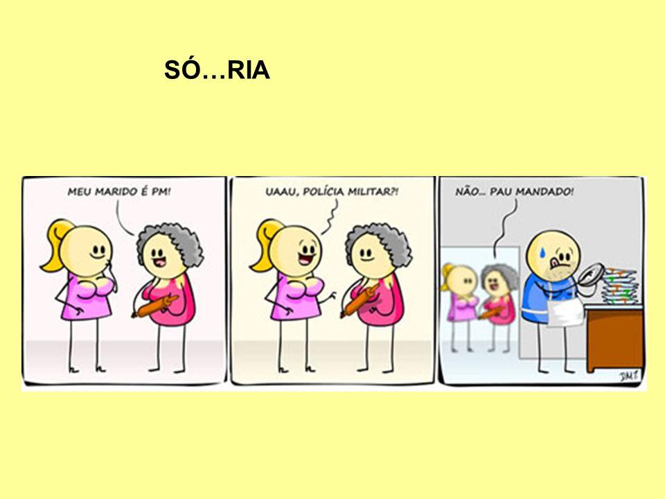 SÓ…RIA