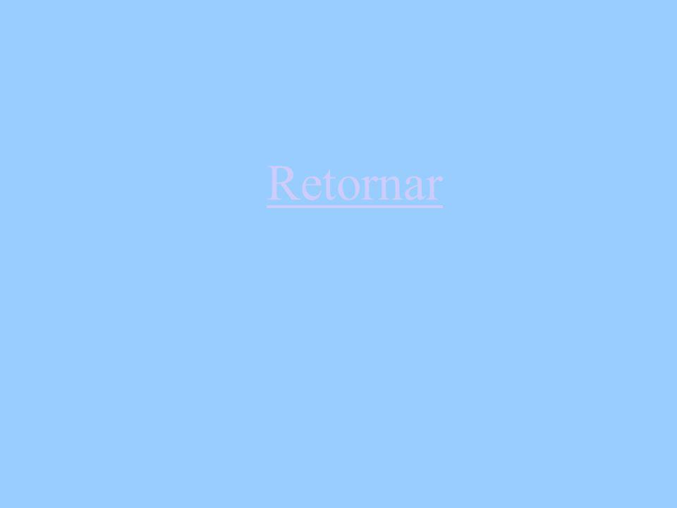 Retornar