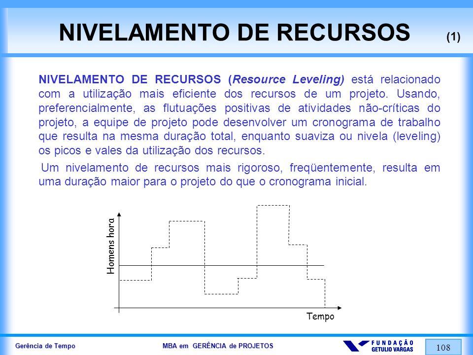 NIVELAMENTO DE RECURSOS (1)