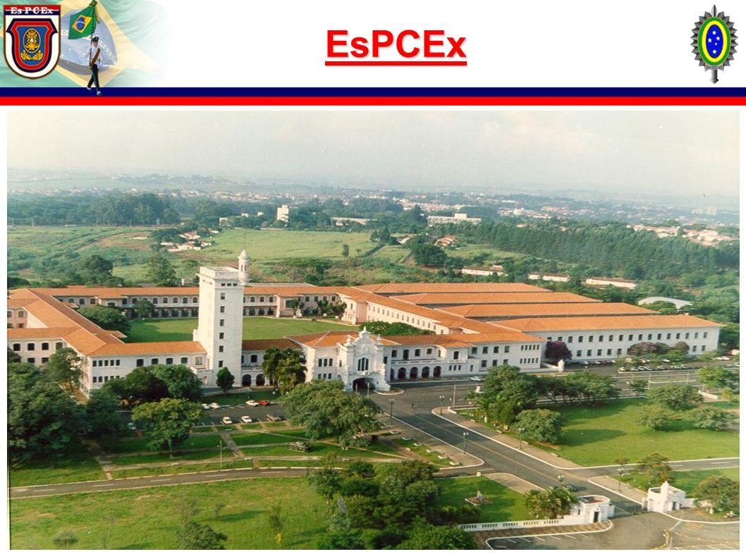 EsPCEx 1 1 1