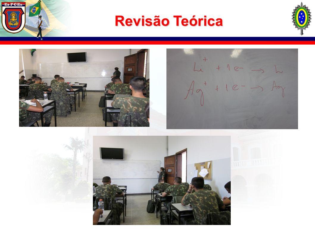Revisão Teórica 19
